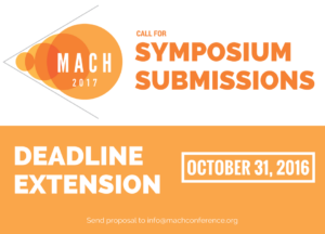 mach-deadline_flyer