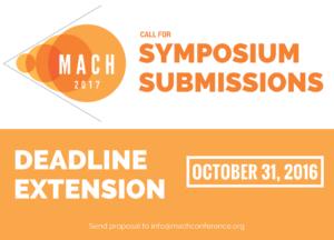 mach-deadline_flyer