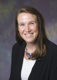 Jessica Krogstad