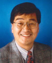 K.K. Choi