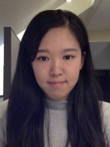 Xiaohui Tu