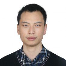 Yazhou Guo