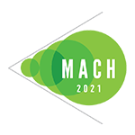 Mach Conference 2021