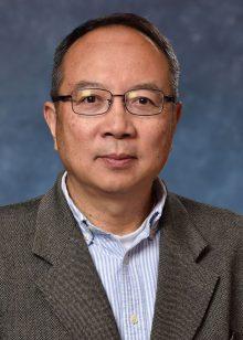 Scott Mao