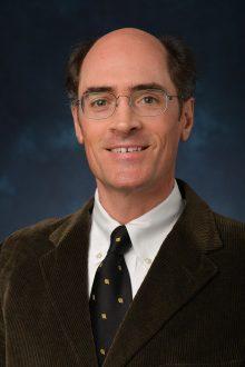 Richard Regueiro