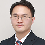 YunHo Kim