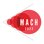 Mach Conference 2022
